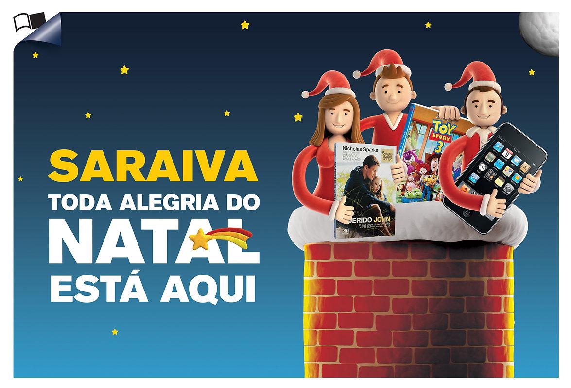 Natal-2011-Saraiva-4.jpg