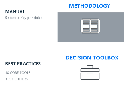 FrameWork Manual-Toolbox.png
