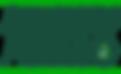 Logo_completa_CORES.png