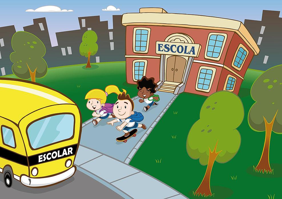Saraiva-escola.jpg