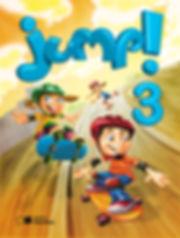 jump-03.jpg