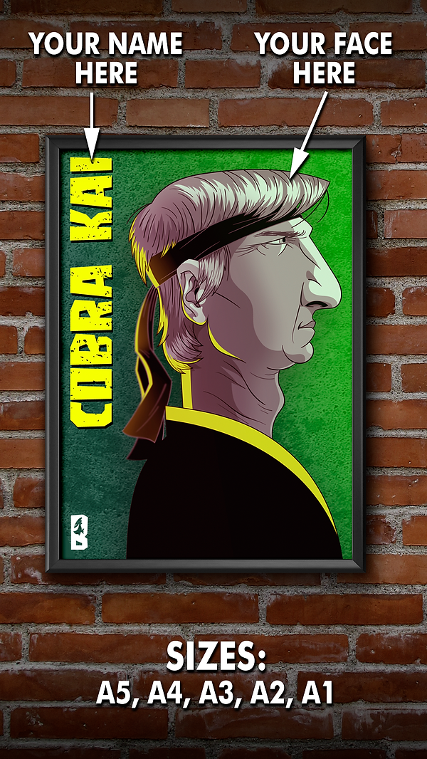 COBRA-KAI_site.png