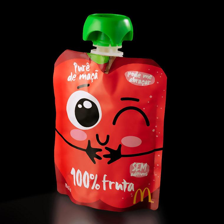 McDonalds-embalagem-02.jpg