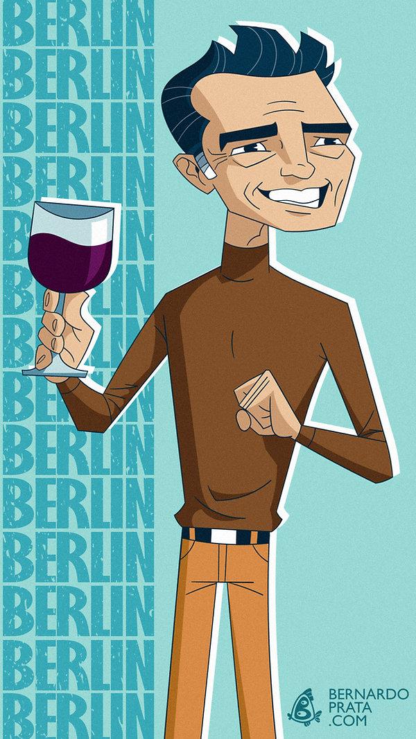 BERLIN_02_portfolio.jpg