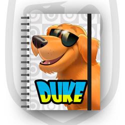 DUKE_01e