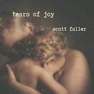 Tears of Joy.png