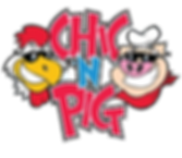 Chic-Pig-LOGO-PROOF-2 (2).png