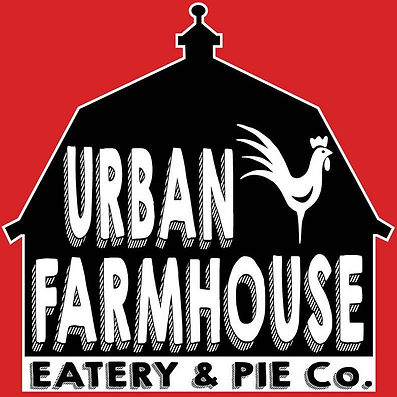 Urban Farmhouse Eatery & Pie Co.