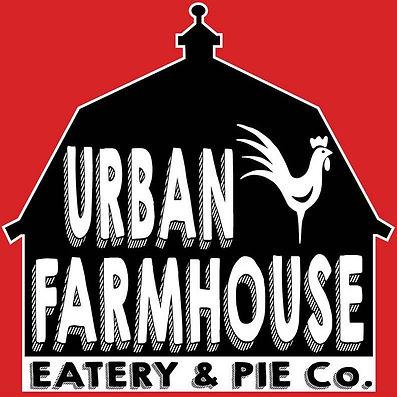 Urban Farmhouse Eatery & Pie Co.