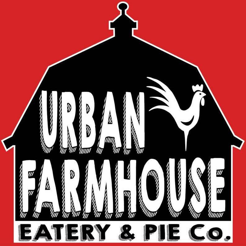 Home Urbanfarmhouse