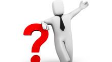 Какие вопросы задает медиатор
