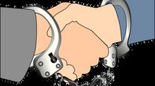 Правові підстави застосування медіації в кримінальному процесі