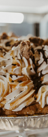 desserts-3.jpg