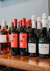 winestuff-7.jpg