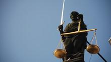 Что должен знать каждый, обращаясь в суд
