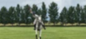 polo_player-2.jpg