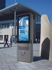 Winter Olympics 2014, FMO46 (2).jpg