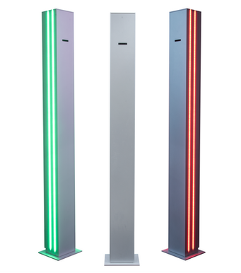 Outdoor Access Gate Slim[2].png