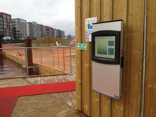 FlexiOutdoor Wall - Sluseholmen.JPG