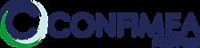 LogoConfimea3D.png