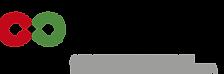 logo_nazionale_ADIFER.png