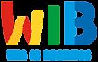 wib-1.png