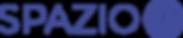 logo spazio interattiva_viola.png