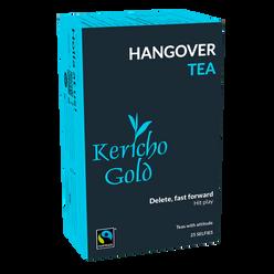 hangover-tea-1.png