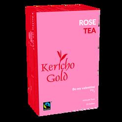 rose-tea-1.png