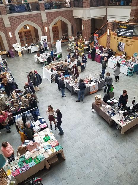 fair trade fair.jpg