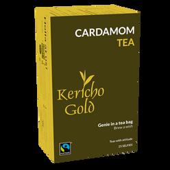 cardamom-tea-1.png