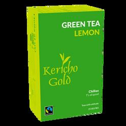 greentea-lemon-1.png