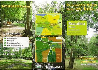 Dépliant arboretum (3).jpg