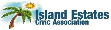 IECA-logo-2019.jpg
