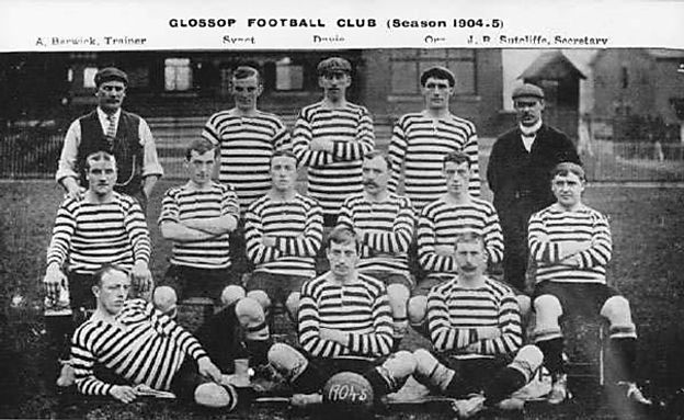 glossop 1.jpg