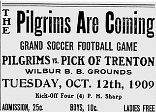 Pilgrims ad.png