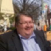Jean-François Nimsgern - Responsable international du Parti Libertarien