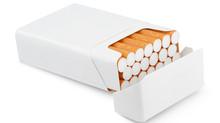 100 Millions d'Euros partis en fumée