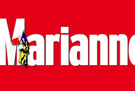 Le PLIB, interviewé par Marianne [8-9-10/10]