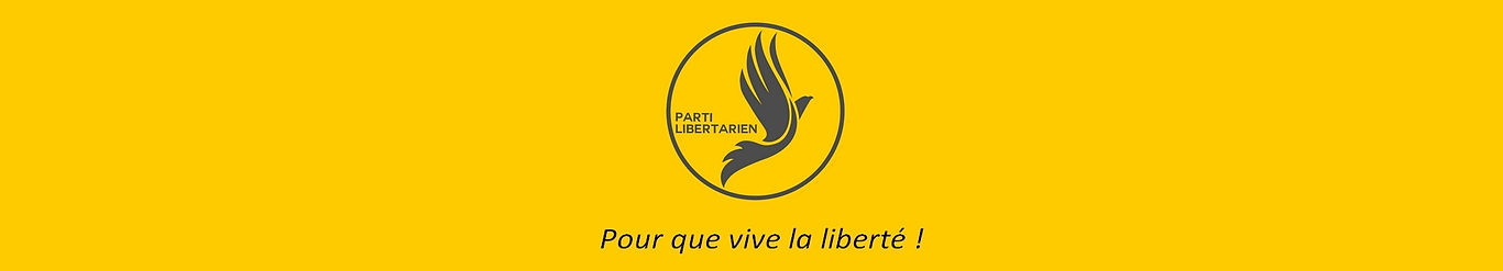 libertarien