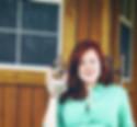 My Ideal Client | Michllpulliam.com