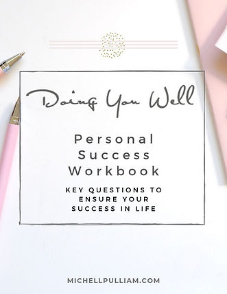 DYW - Personal Success Workbook (2).jpg