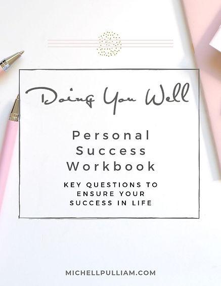 DYW - Personal Success Workbook (2).jpg