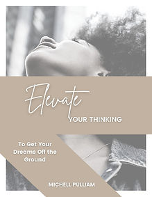 Elevate Your Thinking Ebook cover.jpg