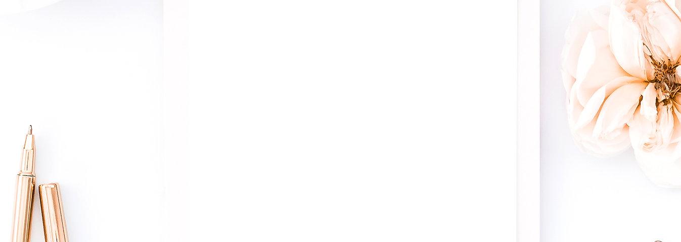 Mindset | Michellpulliam.com