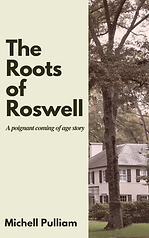 The Roots Of Roswell front cover.png