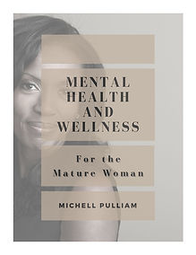 Mental Health and Wellness Ebook cover.j