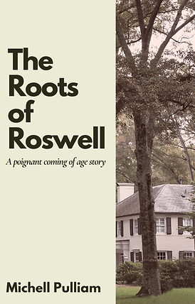 The Roots Of Roswell.png