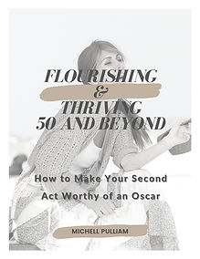 Flourishing & Thriving EBOOK cover.jpg