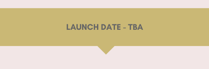 LAUNCH DATE TBA.png